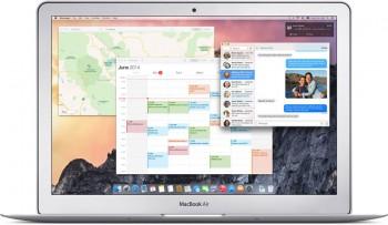 دانلود آخرین نسخه OS X 10.10 Yosemite Beta مک او اس