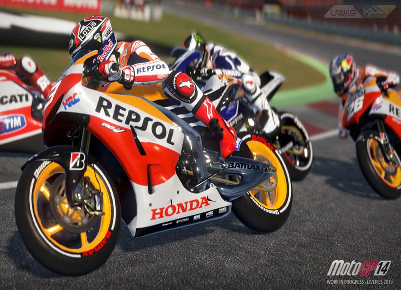 MotoGP.14.1.www.Download.ir