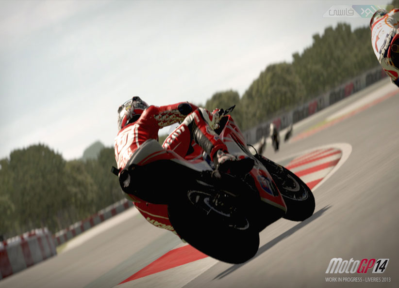 MotoGP.14.2.www.Download.ir