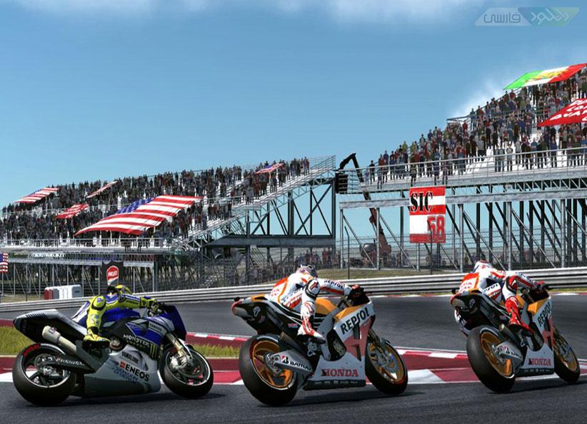 MotoGP.14.3.www.Download.ir