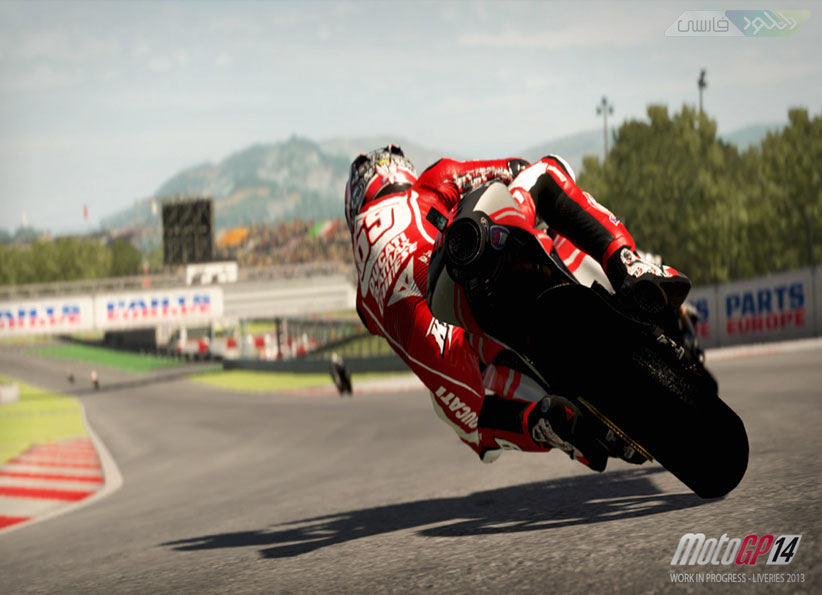 MotoGP.14.4.www.Download.ir