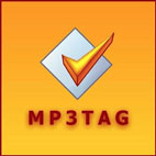 Mp3tag-Logo