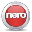 دانلود آخرین نسخه نرم افزار Nero Platinum همراه با کرک و سریال نامبر