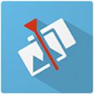 دانلود نرم افزار ساخت اسلاید شو MAGIX Photostory 2015 Deluxe 14.0.6.69