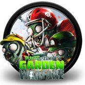 Plants-vs-Zombies-Garden-Warfare-Logo