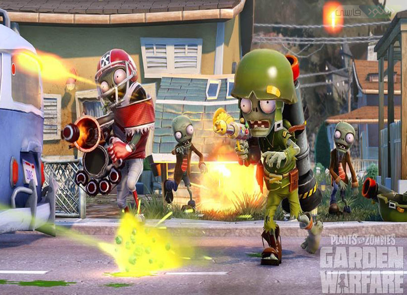 http://download.ir/wp-content/uploads/2014/06/Plants.vs_.Zombies.Garden.Warfare.5.www_.Download.ir_.jpg