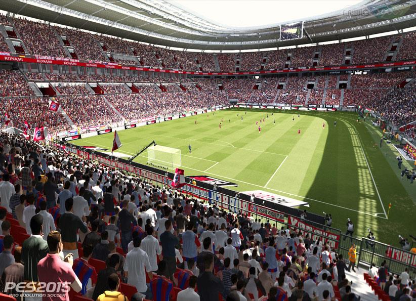 Pro.Evolution.Soccer.2015.1.www.Download.ir