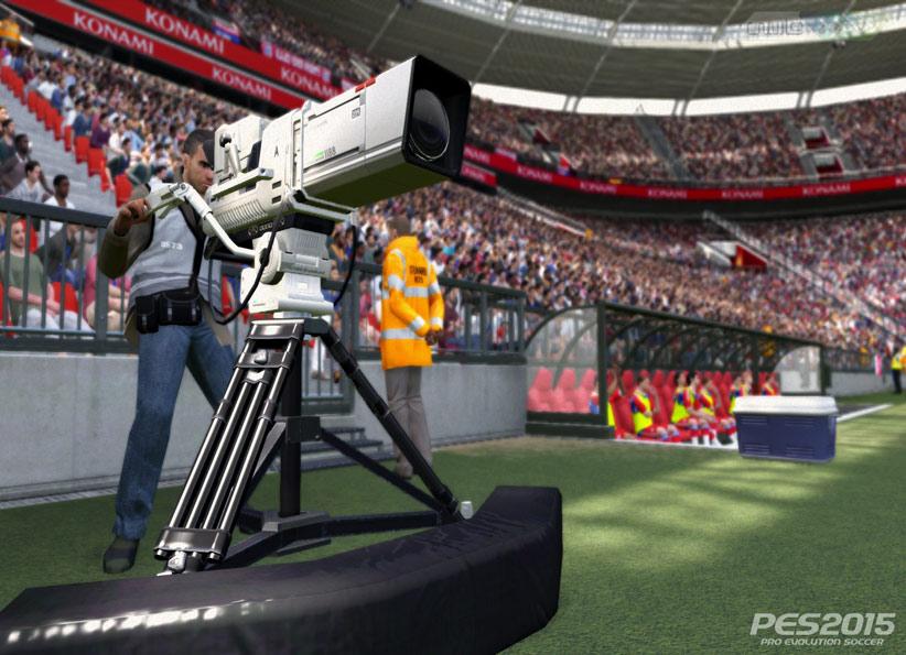 Pro.Evolution.Soccer.2015.2.www.Download.ir