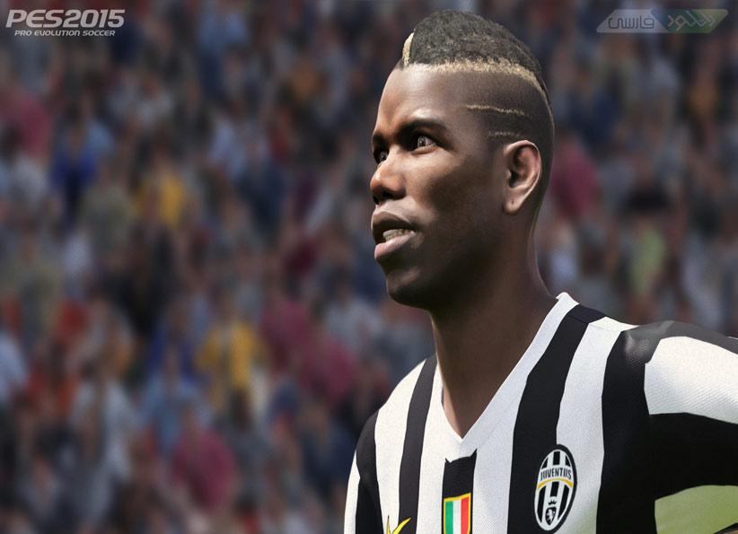 Pro.Evolution.Soccer.2015.4.www.Download.ir