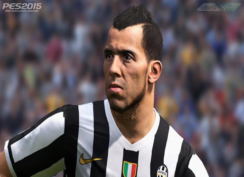 Pro.Evolution.Soccer.2015.5.www.Download.ir