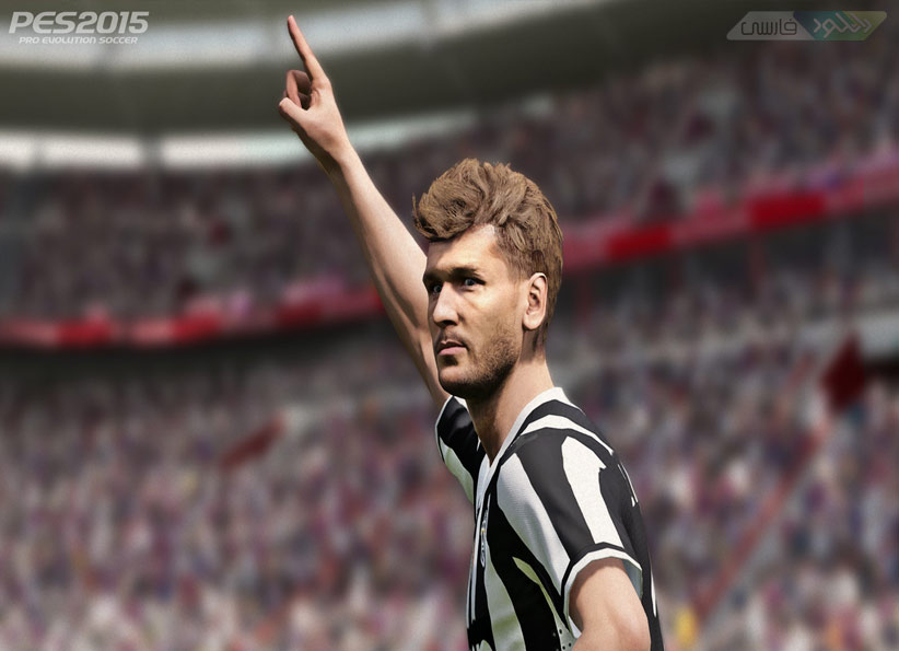Pro.Evolution.Soccer.2015.6.www.Download.ir