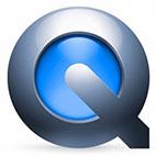 دانلود نرم افزار QuickTime Player پخش کننده ویدئو ها