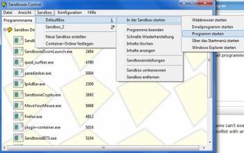 Sandboxie-2-www.download.ir