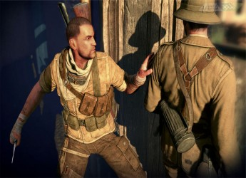 Sniper-Elite-3-2.www.Download.ir