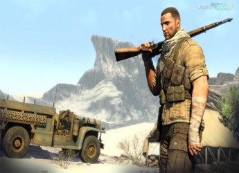 Sniper-Elite-3-3.www.Download.ir