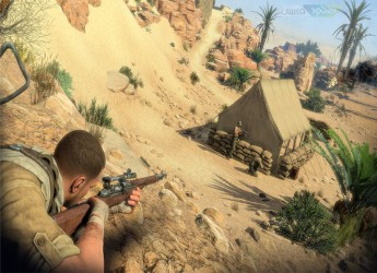 Sniper-Elite-3-4.www.Download.ir