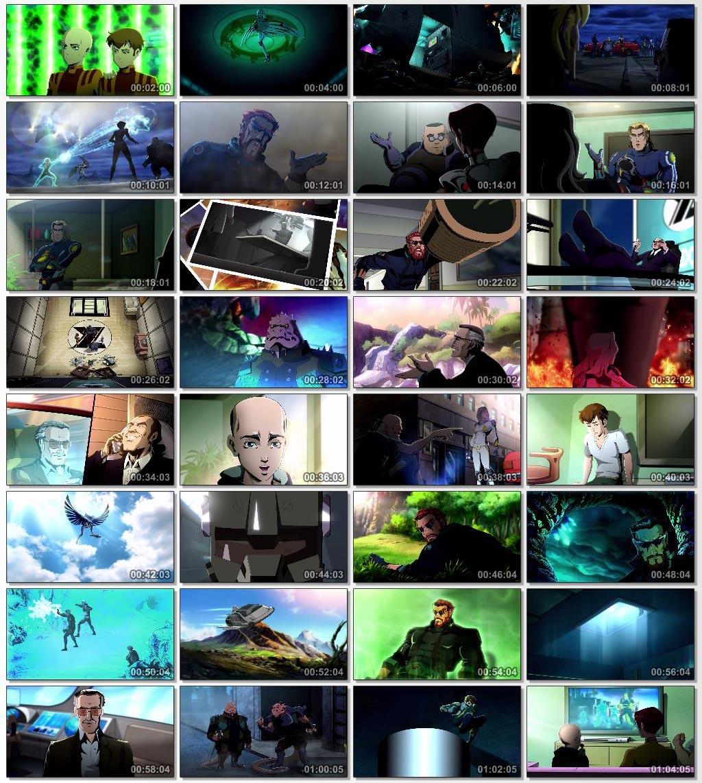 Stan-Lees-Mighty-7-2014.www.download.ir