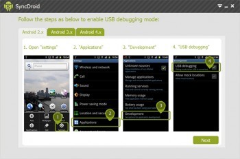 SyncDroid-2-www.download.ir