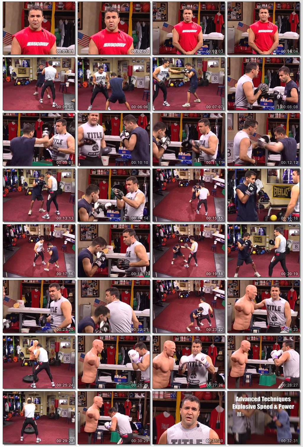 Title-Boxing.www.download.ir