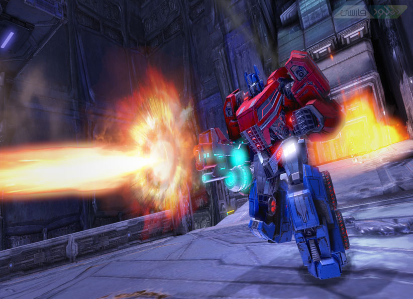 Transformers.Rise.of.the.Dark.Spark.3.www.Download.ir