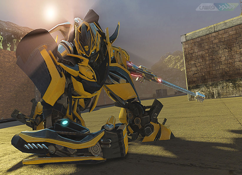 Transformers.Rise.of.the.Dark.Spark.4.www.Download.ir