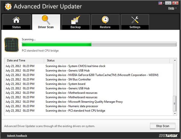 advanced.driver.updater1