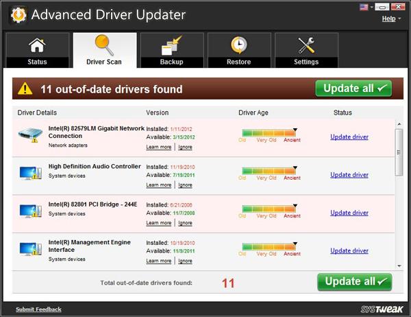advanced.driver.updater2
