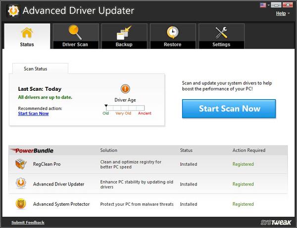 advanced.driver.updater3