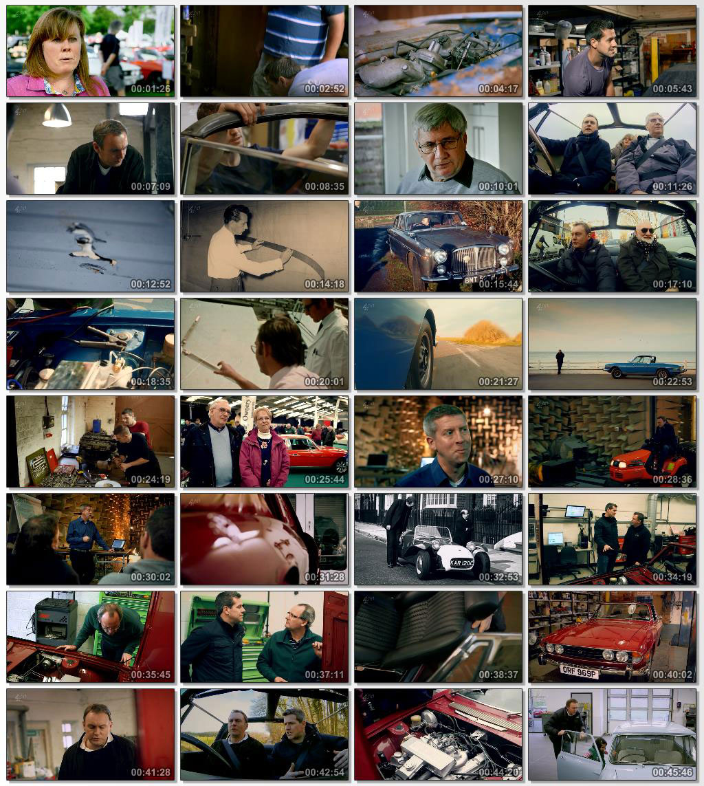 for-the-love-of-cars-2014.www.download.ir