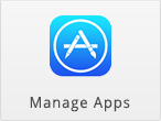 manage-ipod-app