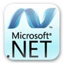 دانلود نرم افزار Microsoft .NET Framework برای ویندوز