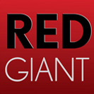 red.Giant.2015