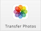 transfer-ipod-photos
