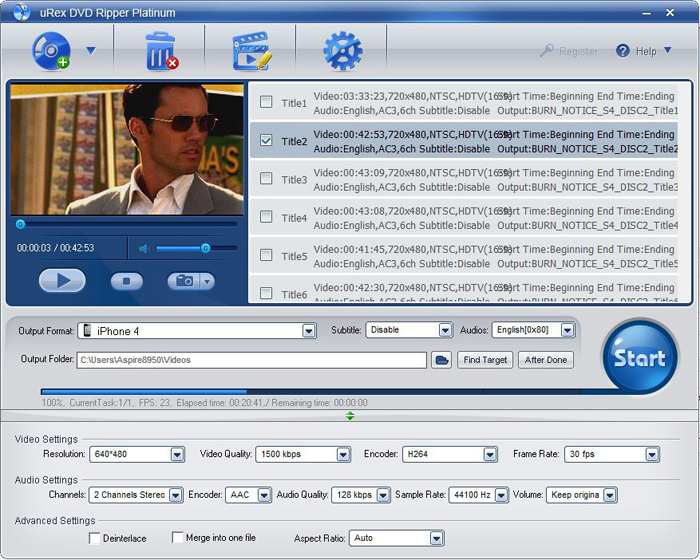 uRex_DVD_Ripper_Platinum