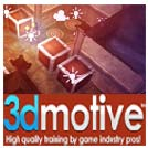 3DMotive-Creating.a.Puzzle.Game.in.Unity.5x5.www.Download.ir