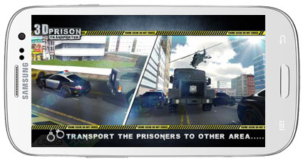 3d_prison_transporter.www.download.ir1