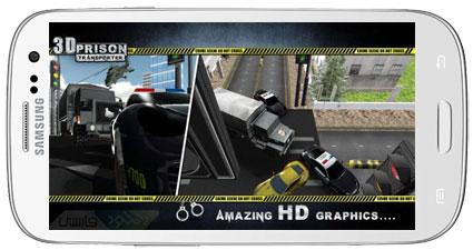 3d_prison_transporter.www.download.ir3