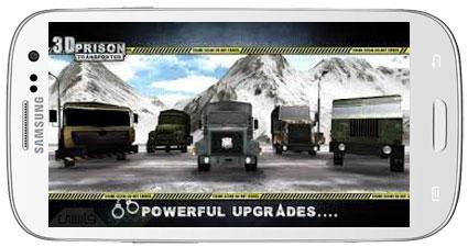 3d_prison_transporter.www.download.ir6