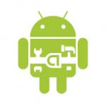 دانلود نرم افزار Android SDK Release برنامه نویسی آندروید
