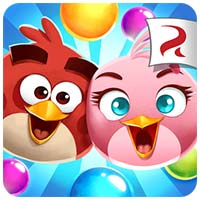 Angry.Birds.Shooter