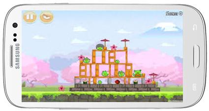 Angry_birds_seasons_cherry_blossom_festival-V4.1.0.www.download.ir5