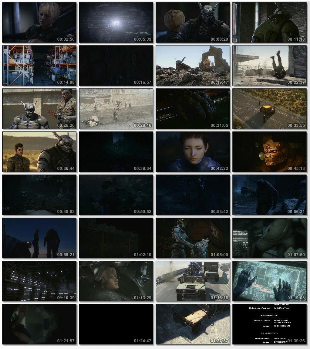 Appleseed.Alpha.2014.1080p.BluRay.www.download.ir.mp4_thumbs_[2014.07.26_13.24.58]