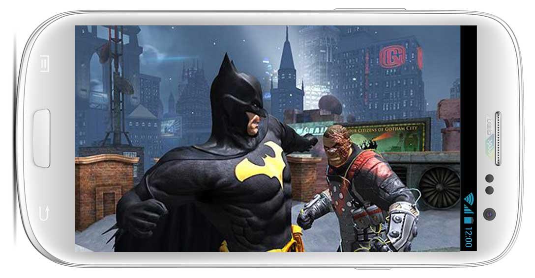 Batman.Arkham.Origins.v1.2.1.Unlimited2.www.Download.ir.apk