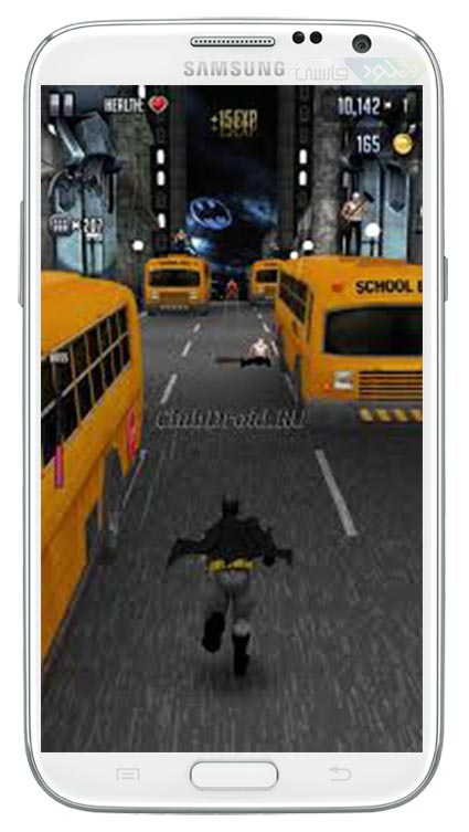Batman5.www.download.ir