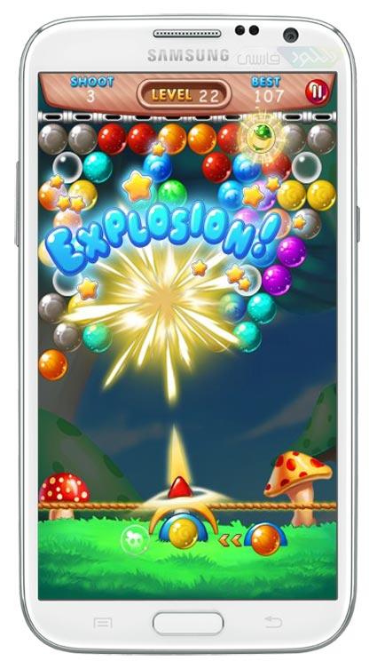 Bubble-Lamp-2.www.download.ir