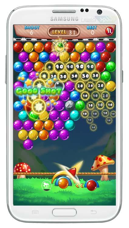 Bubble-Lamp-3.www.download.ir