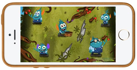 Catch.The.Berry2.www.Download.ir