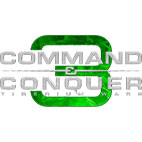 Command.Conquer.3.logo.www.download.ir