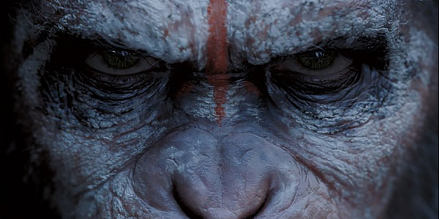 Dawn.of.the.Planet.of.the.Apes-3.www.Download.ir
