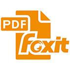 دانلود نرم افزار Foxit Reader